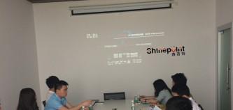 提升服务用户专业素养,鑫普特积极开展产品知识培训