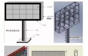 选用LED室内显示屏时,主要从以下几个方面考虑