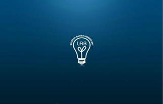 谈谈LED显示屏的价值