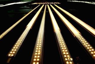LED显示市场发展到了哪个阶段?