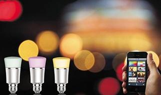"""标准化 VS 定制化 LED显示屏两种生产模式的""""互怼"""""""