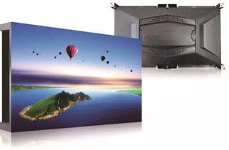 LED屏企:别人家的厂商比你优秀,都是因为这个原因!