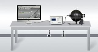LED光谱检测怎么做、需要使用什么检测方法?