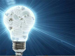 LED屏企竞争再激烈 也不要放弃质量