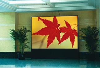 LED显示屏创新企业怎么样才是最佳路子?