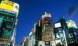 户外LED显示屏是新时代下的城市名片
