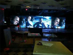 Led大屏幕自己组装主要有哪几种方式