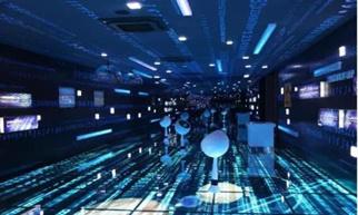 超高清LED显示屏技术将掀起新一轮热潮