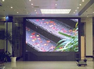 LED显示屏产业转型即将进入深水区 众多屏企该怎么做