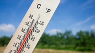 随着气温升高会对led大屏幕温度产生什么影响?
