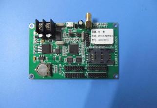 led电子显示屏控制卡有哪些软、硬件问题