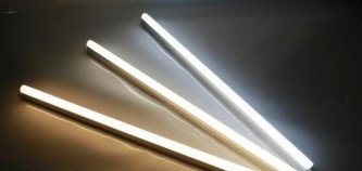 LED显示屏科学的老化测试方法恒流老化