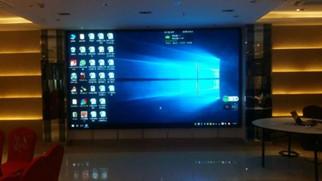 LED显示屏有哪些校正办法